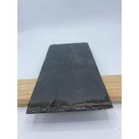 Cwt y bugail - demand exclusief Blauw/Grijs 36x18 4 mm (Gebruikt)