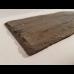 Vermont Unfading Green Natuurleien Groen/Grijs 30x15 6-10 mm (Gebruikt)