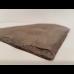 Penrhyn Natuurleien Paars/Zwart 30x19 4-6 mm (Gebruikt)