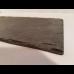 Vermont Unfading Green Natuurleien Grijs/Zwart 35x20 4-6 mm (Gebruikt)