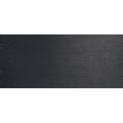 Cupa 55 Standaard Blauw / zwart tot grijs 60x30 cm 4-6mm