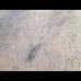 Warista West Country Zwart/Zilver met bont gekleurde accenten 35x25 6-16 mm (Nieuw)